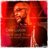 Dee Lucas - Tried and True (feat. David P Stevens) feat. David P Stevens