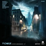 Toez - The World's End
