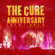 Anniversary: 1978 - 2018 Live In Hyde Park London (Live) - The Cure