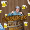 Funkhauser - Ad Fundum (Short drink Mix) artwork