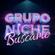 Grupo Niche Búscame free listening