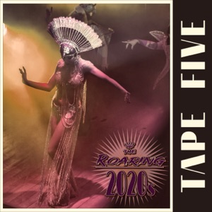 Tape Five - Boheme Supreme - Line Dance Music