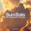 Chicane - Sun: Sets 2019 (selected By Chicane)