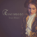 Evermore - Traci Hines