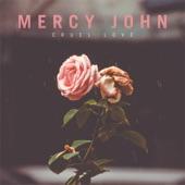 Cruel Love - EP