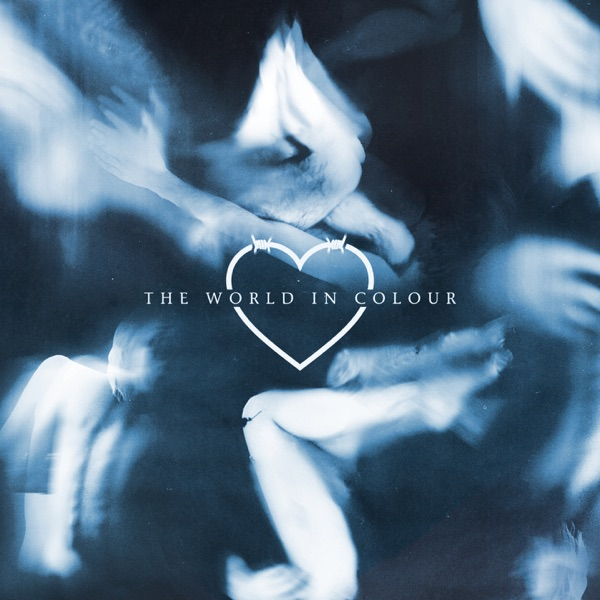Bad/Love - The World in Colour (feat. Marcus Bridge) [single] (2019)