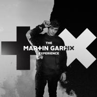 The Martin Garrix Experience - Martin Garrix