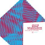 Chip Wickham - Double Cross