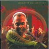 Gilberto Gil - Vendedor de Caranguejo