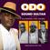 Odo (feat. Olu Maintain, Teni & Mr. Real) - Sound Sultan