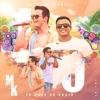 Litrão - Ao Vivo by Matheus & Kauan iTunes Track 2