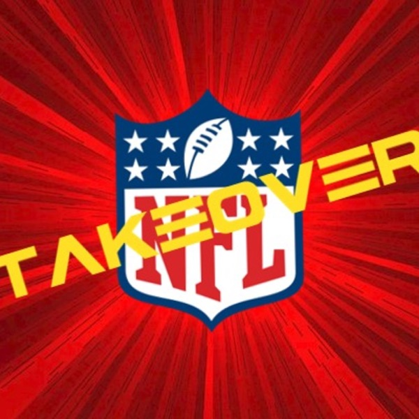 Tennessee Titans Weekly's Podcast: NFL TAKEOVER