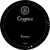 Crypticz - Spirit On (For Z)