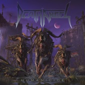 Death Angel - Revelation Song