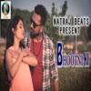 Bhootni Ki Single