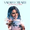 Sarah Lombardi - Te Amo Mi Amor Grafik