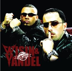 Wisin & Yandel - Solo una Noche