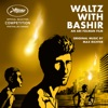 Waltz With Bashir (Original Motion Picture Soundtrack), Max Richter