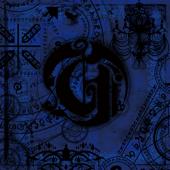Grimoire of Blue - EP