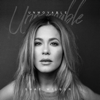 Shae Wilbur - Unmovable - EP artwork
