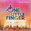 One Little Finger feat Quincy Jones Siedah Garrett Kechi Okwuchi Julian Lennon Vishwa Mohan Bhatt