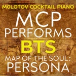 MCP Performs BTS: Map of the Soul: Persona (Instrumental)