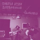 Purple Funk Metropolis - Kim Chi