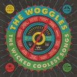 The Woggles - Santa's Coming (Ho, Ho, Ho)
