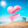 The Feel of Summer - Single