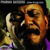 Pharoah Sanders - Love Is Everywhere