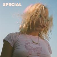 Special-Chloe Lilac