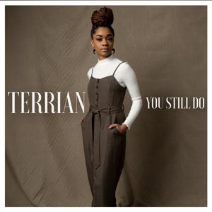 Terrian - You Still Do