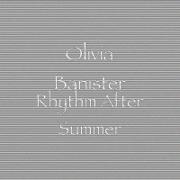 Rhythm After Summer - Olivia Banister - Olivia Banister