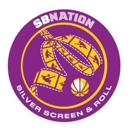 Silver Screen & Roll: for Los Angeles Lakers fans: I Love