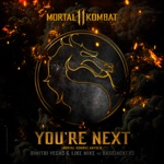 Dimitri Vegas & Like Mike & Bassjackers - You're Next