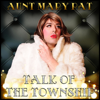 Talk of the Township - Aunt Mary Pat