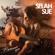 Bedroom - EP - Selah Sue
