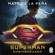 Matt de la Peña - Superman: Dawnbreaker