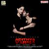 Adithya Varma Theme Song - Dhruv Vikram mp3