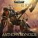 Anthony Reynolds - Chosen of Khorne: Warhammer 40,000 (Unabridged)