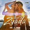 Khud Se Zyada - Tanishk Bagchi & Zara Khan mp3