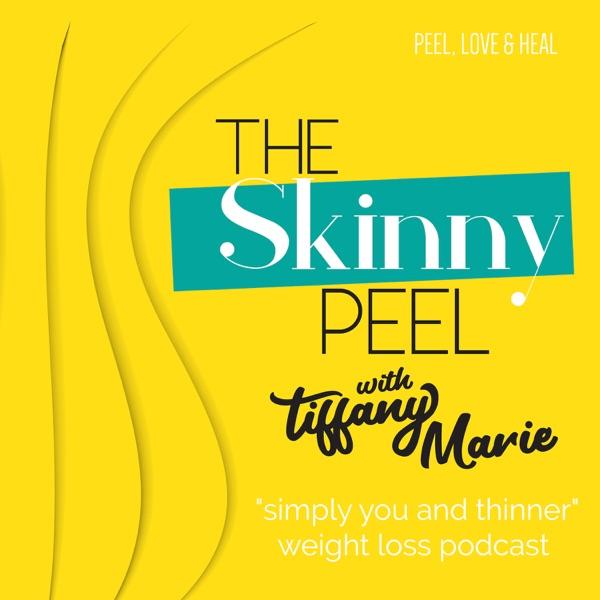 TheSkinnyPeel's podcast