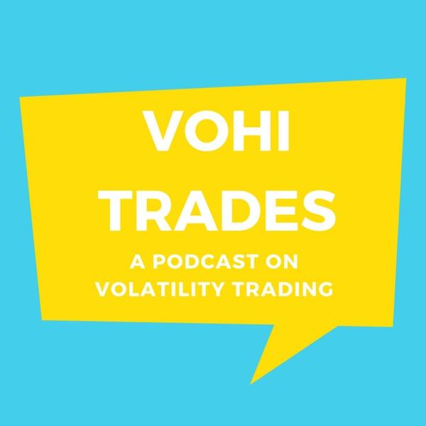 Vohi Trades