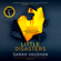 Sarah Vaughan - Little Disasters (Unabridged)