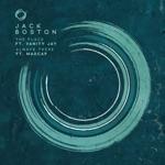 Jack Boston - The Place (feat. Vanity Jay)