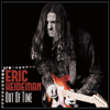Eric Heideman - Out of Time  artwork
