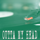[Download] Outta My Head (Originally Performed by Khalid and John Mayer) [Instrumental] MP3