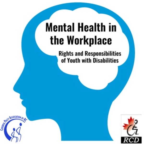 Mental Heath in the Workplace
