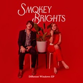 Smokey Brights - Hell of a Run