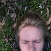 Télécharger les sonneries des chansons de Jack Harlow